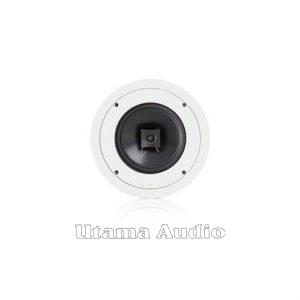 bostonacoustics_Ceiling-CS-280_02