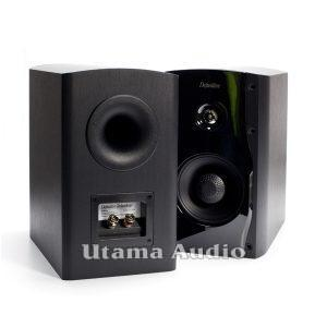 jual-definitive-technology-sm45-bookshelf-speaker-harga-murah