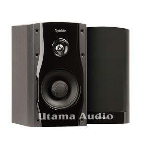 jual-definitive-technology-sm45-bookshelf-speaker-harga-terbaik