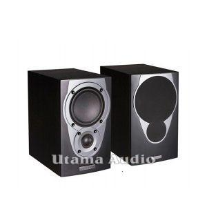 Jual Mission MX-1 speaker bookshelf murah