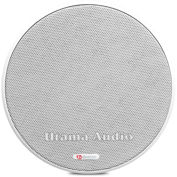 Jual Speaker Ceiling Boston Acoustics Ceiling CS 280 termurah