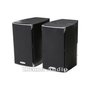 jual Polk Audio RTI-A1 speaker bookshelf terbaik