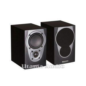 jual mission mx-s speaker bookshelf termurah