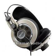 Jual AKG K-242 HD headphone termurah