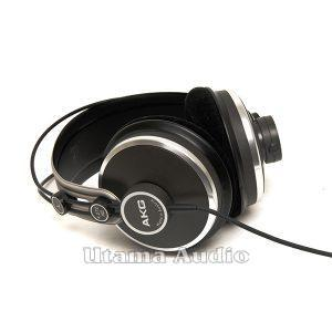 Jual AKG K-272 HD headphone termurah