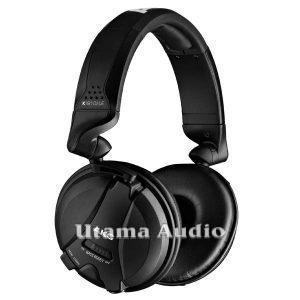 Jual Headphone AKG K-181-DJ murah