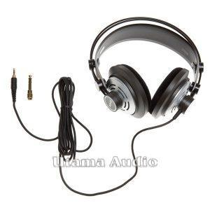 Jual headphone AKG K-142 HD murah