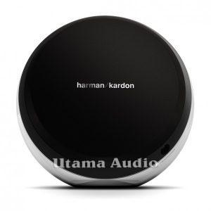 harmankardon_nova-black_01