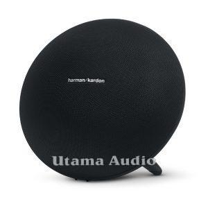 harmankardon_onyx-studio3_black_01