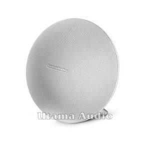 harmankardon_onyx-studio3_white_01