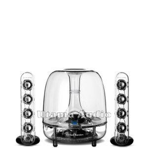 harmankardon_soundsticks-iii_01