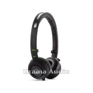 jual headphone bekualitas akg q460
