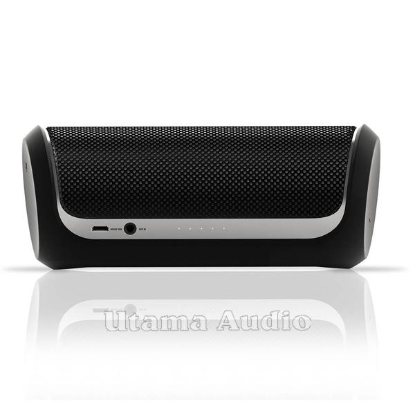 Jual JBL Flip 2 Wireless Bluetooth Stereo Streaming