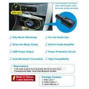 jual-px-bluetooth-music-receiver-for-car-use-btr-5300-harga-terbaik