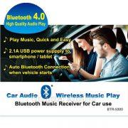 jual-px-bluetooth-music-receiver-for-car-use-btr-5300-harga-termurah