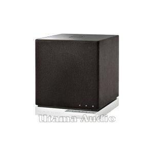 jual Definitive Technology W7 Wireless Speaker harga termurah