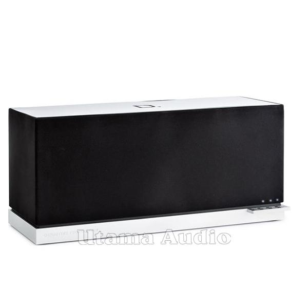 jual Definitive Technology W9 Wireless Speaker harga murah terbaik