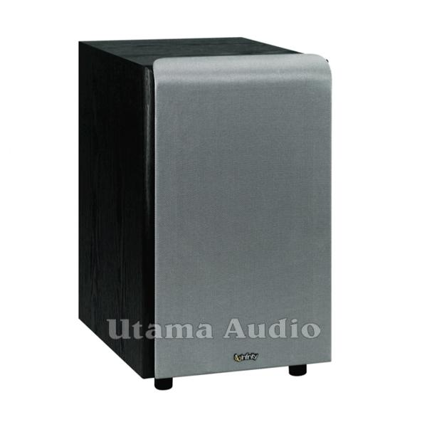 jual subwoofer infinity ps-28 8inch powerful termurah indonesia