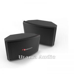 jual speaker karaoke Nakamichi_synthesis_f1_termurah_harga terbaik speaker karaoke Nakamichi_synthesis_f1_ indonesia