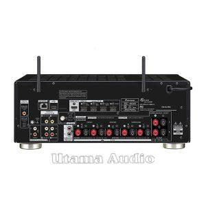 Jual amplifier home theater pioneer vsx 932 harga murah indonesia