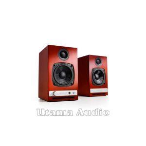 jual audio engine hd3 harga murah indonesia